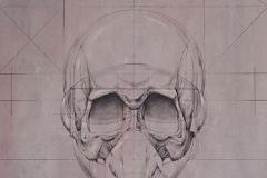 Head 3 - Heads